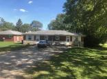 3620 North Miami Avenue, Muncie, IN 47303