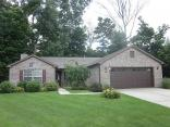 1931 Alvee Cir, Indianapolis, IN 46239