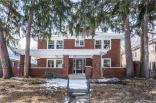 5150 Washington Boulevard, Indianapolis, IN 46205