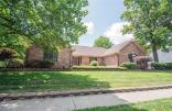 12039 East Admirals Pointe Drive, Indianapolis, IN 46236
