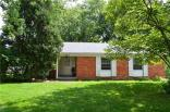 1408 Northcrest Drive, Anderson, IN 46012