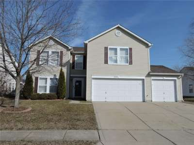 6320 W Eastern Range Road, Indianapolis, IN 46234