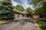 3214 East 52nd Street, Indianapolis, IN 46205