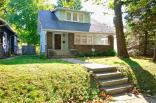 4237 Sunset Avenue, Indianapolis, IN 46208