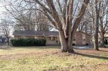 2525 Colony Court, Indianapolis, IN 46280