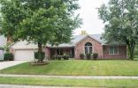 9252 Eastwind Drive, Indianapolis, IN 46256