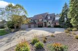 9959 Summerlakes Drive, Carmel, IN 46032