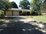 917 Glen Echo Drive, Anderson, IN 46012