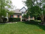 1330 Wood Valley Court, Zionsville, IN 46077