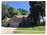 933  Timber Creek  Drive, Indianapolis, IN 46239