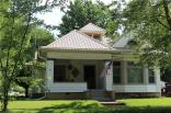 131 East Washington Street, Waynetown, IN 47990