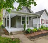 1730 Hoyt, Indianapolis, IN 46203