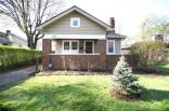 409 West 44th Street, Indianapolis, IN 46208