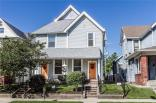 222 North Walcott Street, Indianapolis, IN 46201