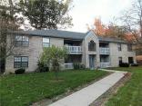 1737 East 56th Street, Indianapolis, IN 46220