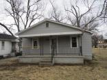 3222 South 6th Street, Terre Haute, IN 47802
