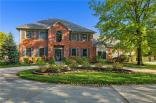 10132 S Summerlakes Drive, Carmel, IN 46032