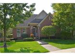 373 Millridge Drive, Indianapolis, IN 46290