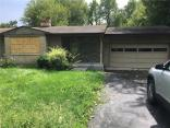 3827 East 42nd Street, Indianapolis, IN 46226