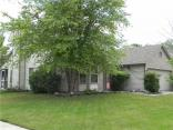7925 Carberry Ct, Indianapolis, IN 46214