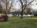 6441 Rockville Road, Indianapolis, IN 46214
