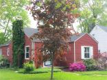 2619 58th Street, Indianapolis, IN 46220