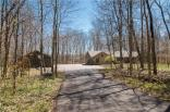2109 West County Rd 50 S, Danville, IN 46122