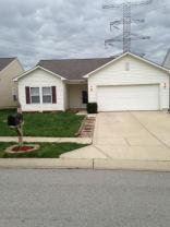5726 High Timber Lane, Indianapolis, IN 46235