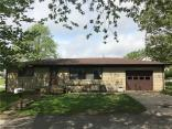 8981 North Benner Street, Mays, IN 46155