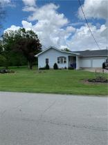 3180 East 150 S, Anderson, IN 46017