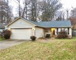 6877 Tall Timber Way, Indianapolis, IN 46241