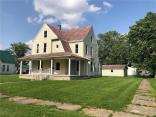 1004 North Morgan Street, Rushville, IN 46173