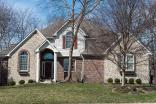 12360 Hyacinth Drive, Fishers, IN 46038