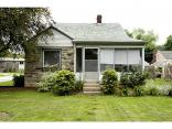 231 S Butler Ave, Indianapolis, IN 46219