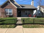 1718 West 30th W Street, Indianapolis, IN 46208