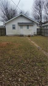 3956 Hoyt Avenue, Indianapolis, IN 46203