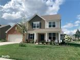 5596 Arrowgrass Court, Noblesville, IN 46062