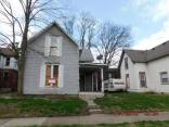 208 West 12th Street, Anderson, IN 46016