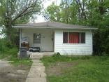 4622 East 30th Street, Indianapolis, IN 46218