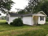 9050 West Lynwood Court, Elwood, IN 46036