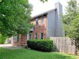 5290 Hartford Avenue, Columbus, IN 47203