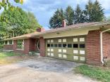 1625 Kenruth Drive, Indianapolis, IN 46260