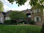10242 Muirfield Trace, Fishers, IN 46038