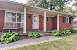 7347 East 56th Street, Indianapolis, IN 46226