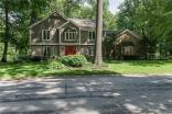 429 Glenbrook Lane, Avon, IN 46123