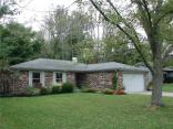 8140 Bison Court, Indianapolis, IN 46268