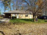 11623~2D11627 North Gasburg Road<br />Mooresville, IN 46158