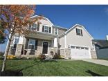 13488 Davenport Drive, Fishers, IN 46037