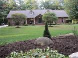 362 North Woodland Heights Drive, Crawfordsville, IN 47933