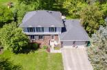 8312 Charter Oak Drive, Indianapolis, IN 46260
